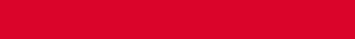 Pro Xs Logo